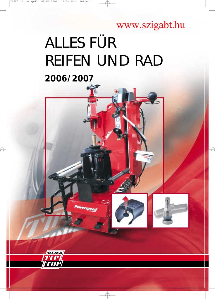 Werkzeug Einsatz Stempel Aufnahme für TYPE 54-15 mm S-Feder Druckknöpfe A42
