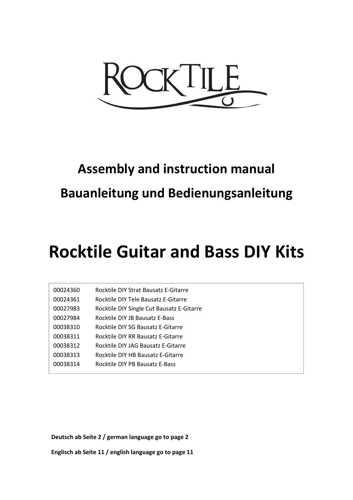 20 stücke Schwarz 16mm Humbucker Pickup Springs für E gitarre Bass Pickups