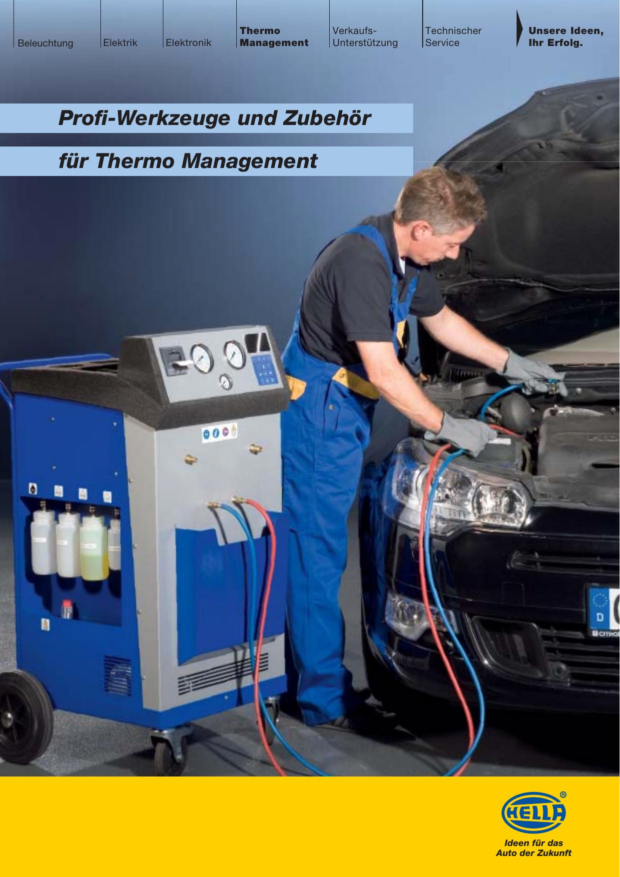 YAMAHA  XTZ 660 Tenere 91-97 Carbon Fiber Clutch Kit DRCF088