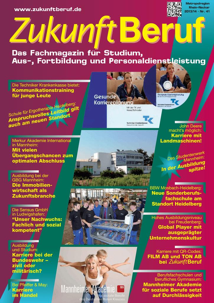 kaufmann/frau | manualzz.com