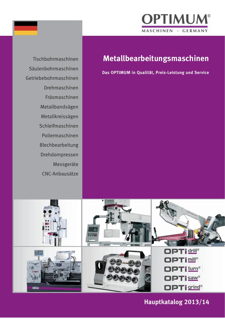 Maschinen-Gewindebohrer   M5  ISO 2//6H    HSS     NEU     2874