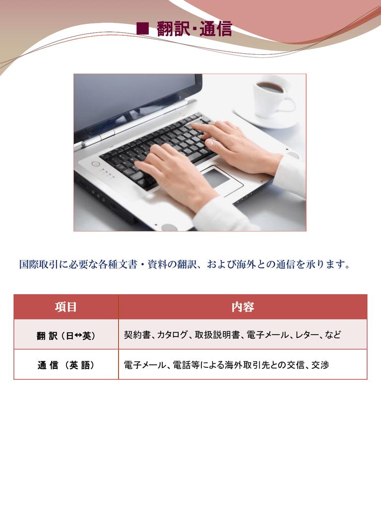 0a2b24ab5f PDFファイル>をダウンロード | manualzz.com