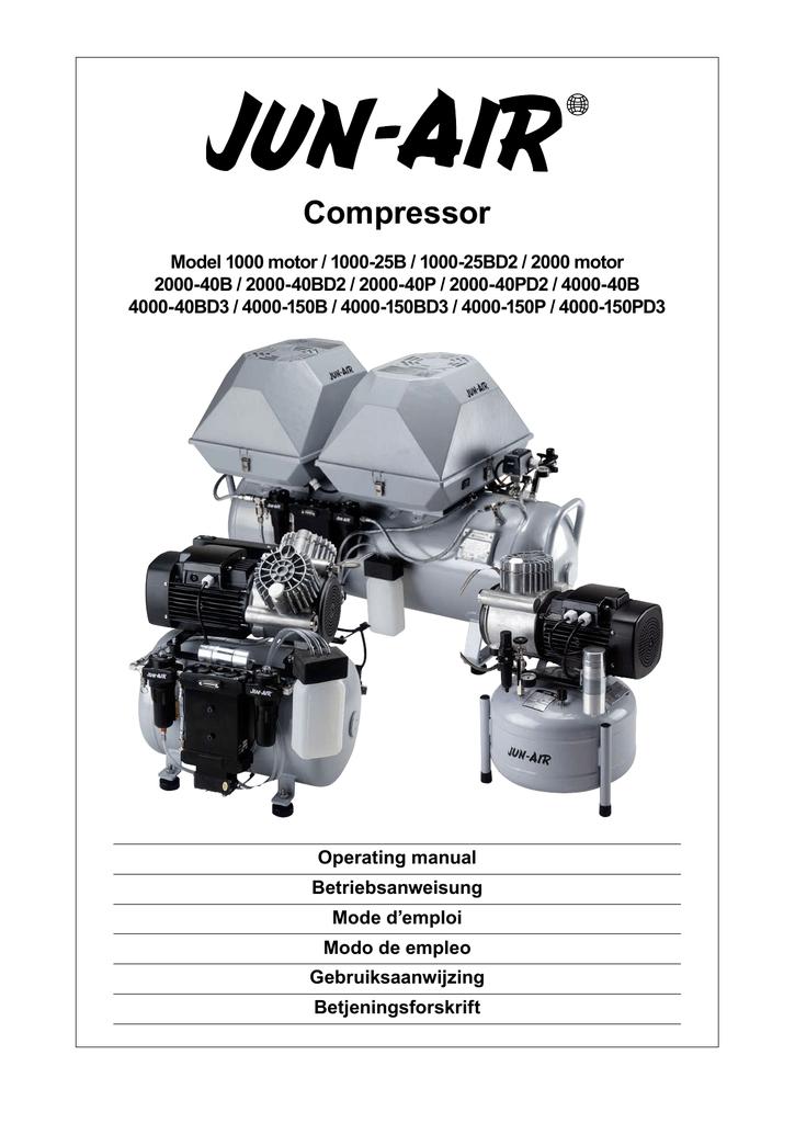 Valve pour Interrupteur Contr/ôle de Pression de Compresseur dAir pour Utilisations Intenses 90-120 PSI