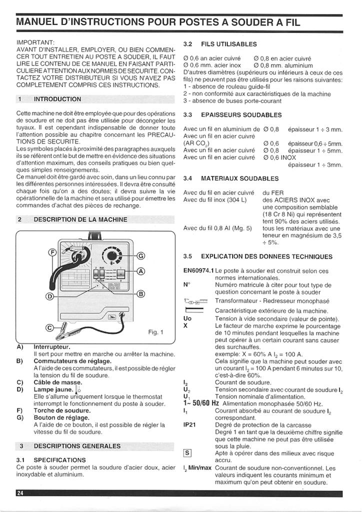 Stampa di fax a pagina intera