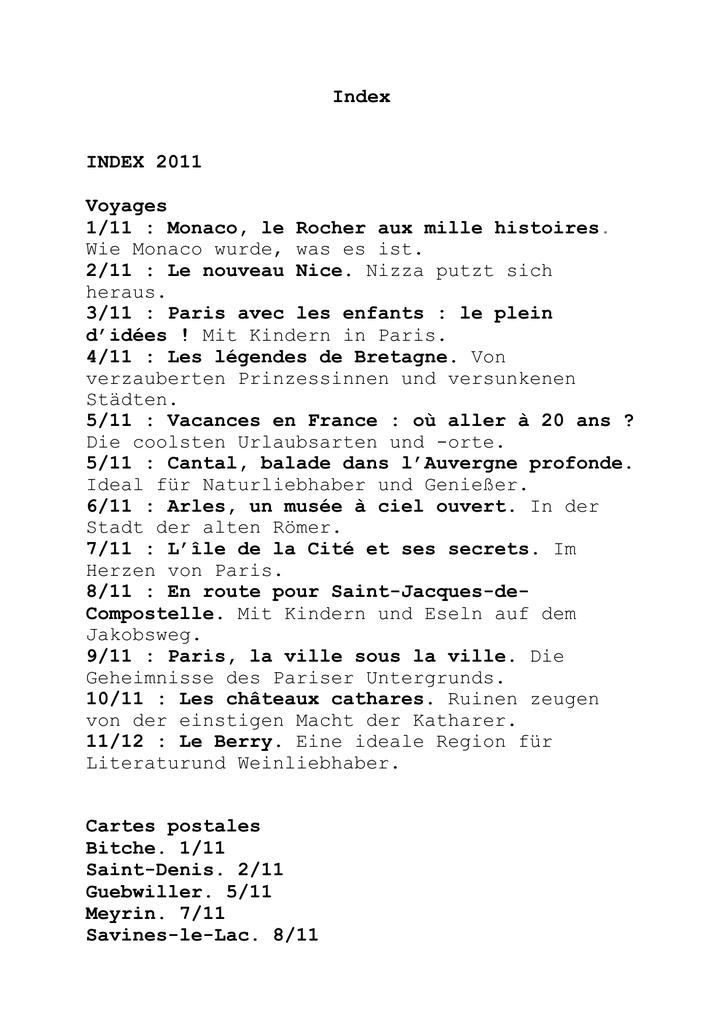 Tb Neuwertig Herzklopfen Erzählungen Von Namhaften Autoren S Beschreibung