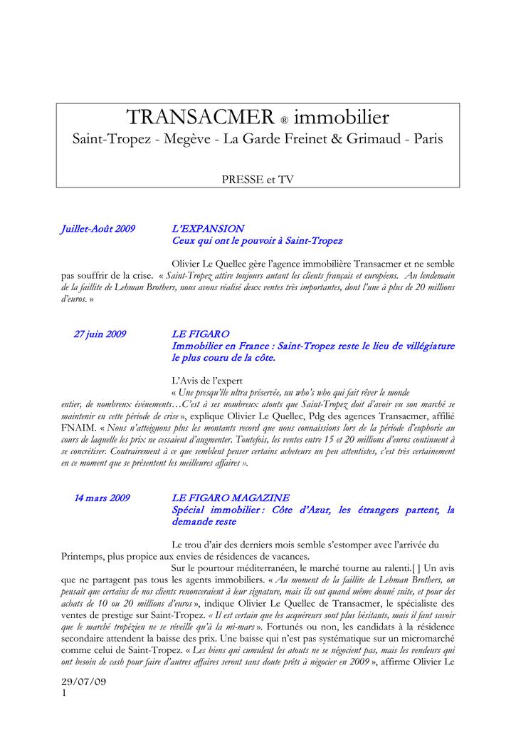 en France - Transacmer   manualzz.com 4e756a7ab5e