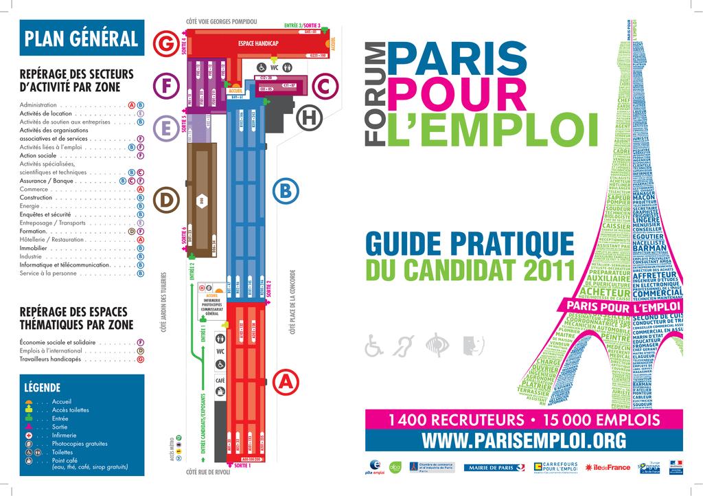 Guide Du Forum