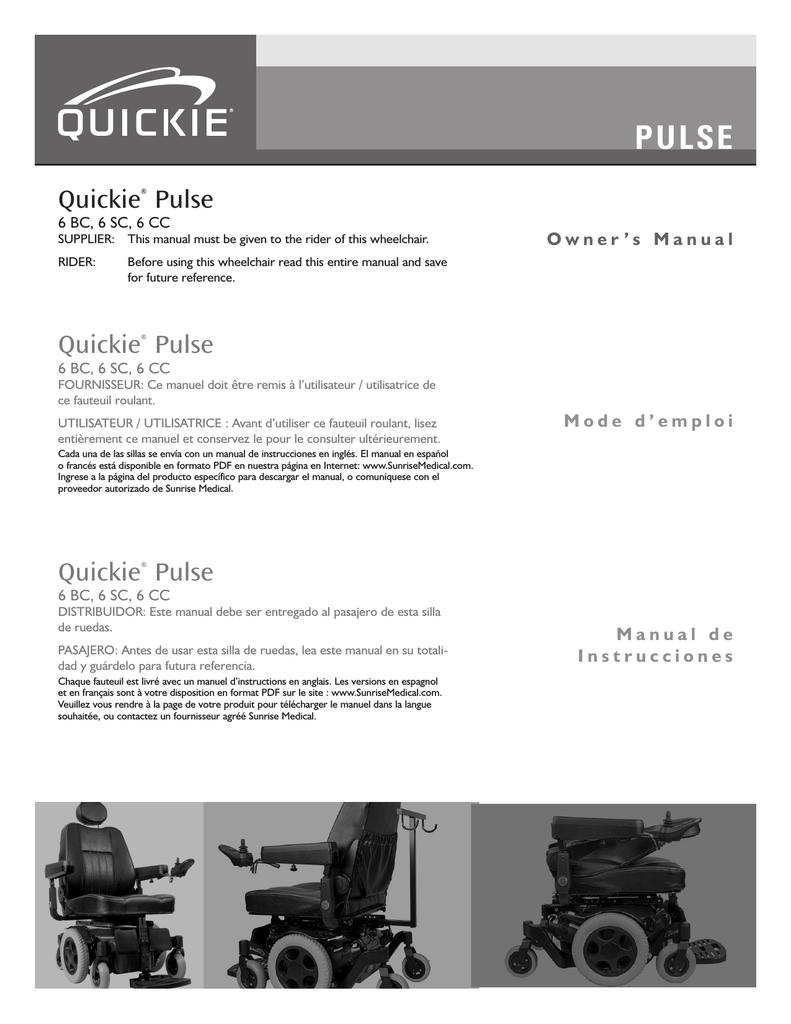 Universal Plaque De Montage Heavy Duty pivotant commercial FOUR GAMME roulettes