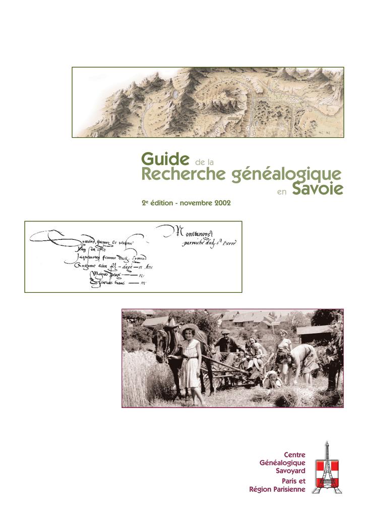 Publicité Advertising Pf 1/4 Page Versailles Chemin De Fer 1936 1346 Réf