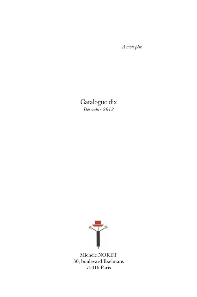 02cc101c54 CAT- X - Librairie Michèle Noret | manualzz.com