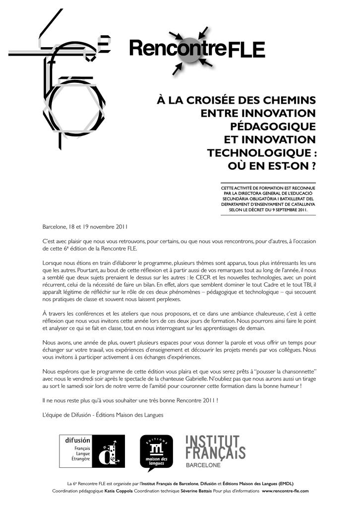 Activités pour communiquer FLE : Casting, première rencontre - Mondolinguo - Français