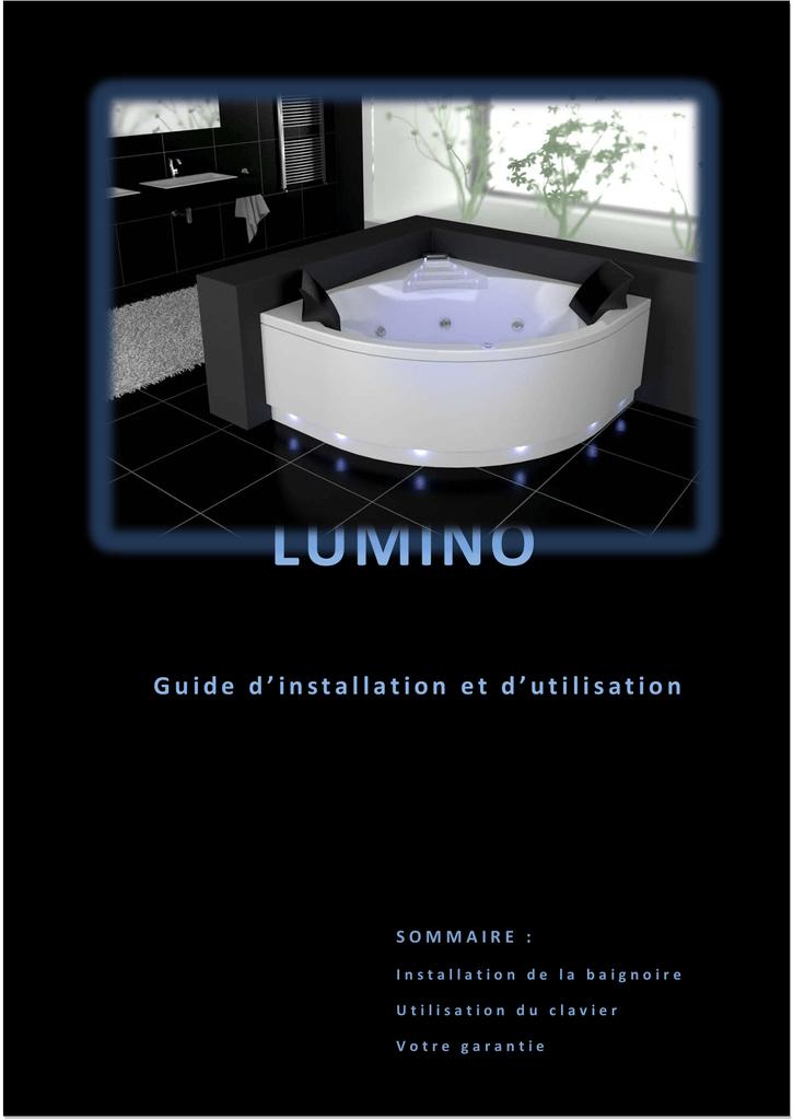 Lumino Castorama Manualzz
