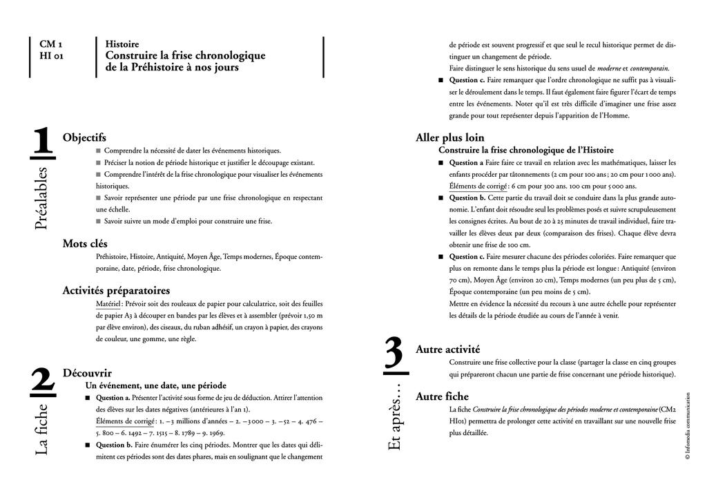 règles de datation de texte Cumbria connecter rencontres