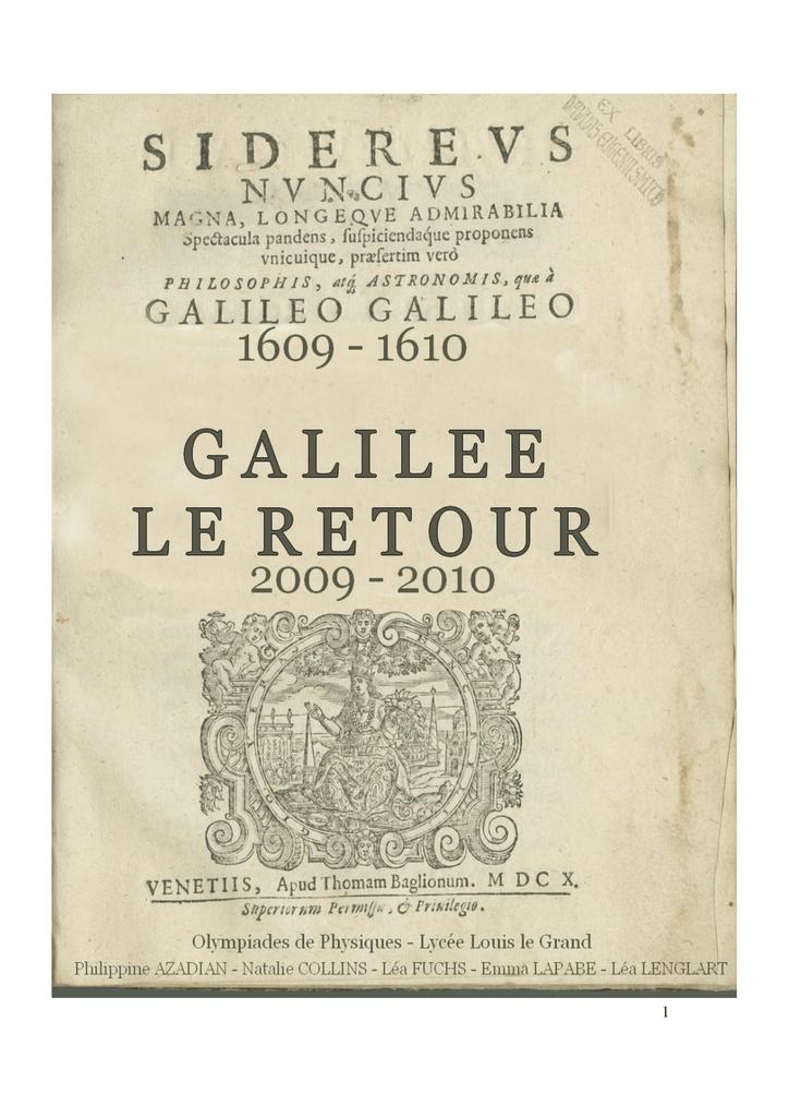 e6cd1cf06f3a Galilée   manualzz.com
