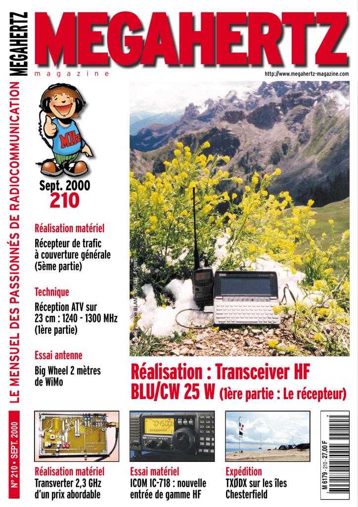 """Octobre Montagne Alpiniste 2.0 branches 62/"""" 45 Lb environ 20.41 kg"""