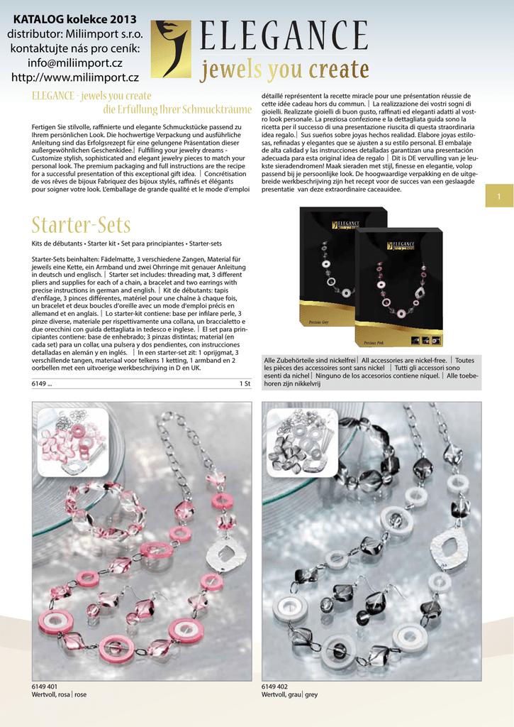 Naturel en Bois Boucles d/'oreilles Geometrica Creux Triangle Style Simple Fashion Jewelry