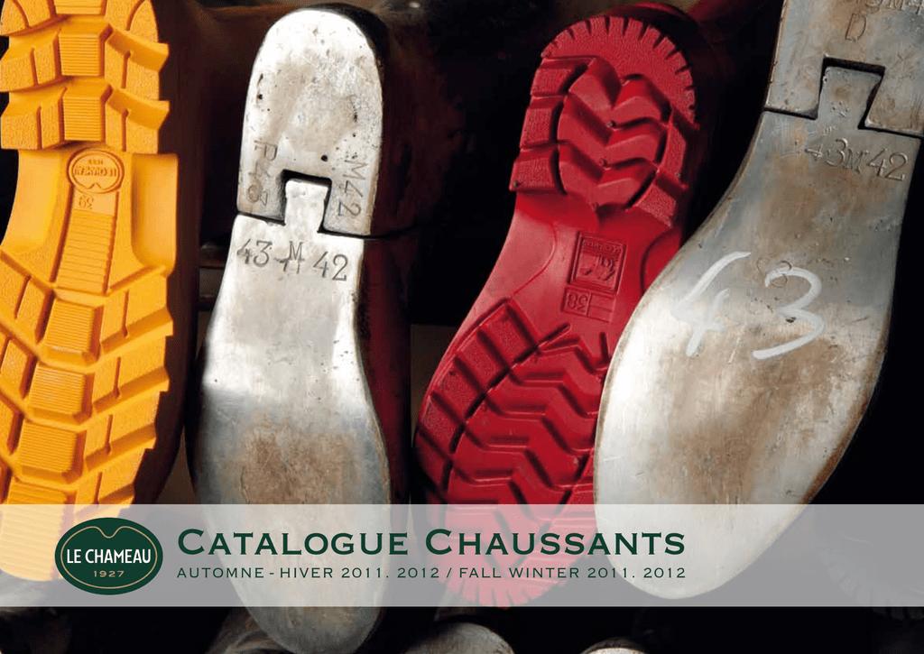 CHAUSSANTS CATALOgUE CATALOgUE CATALOgUE CHAUSSANTS CATALOgUE CHAUSSANTS CATALOgUE CHAUSSANTS CATALOgUE CHAUSSANTS CHAUSSANTS Omn0v8wyNP
