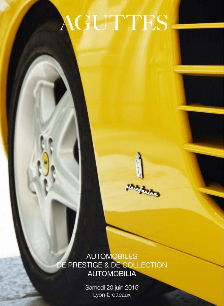 reproduction fidèle des Dunlop Racing d/'époque Circuit 24 10 pneus hi-perf
