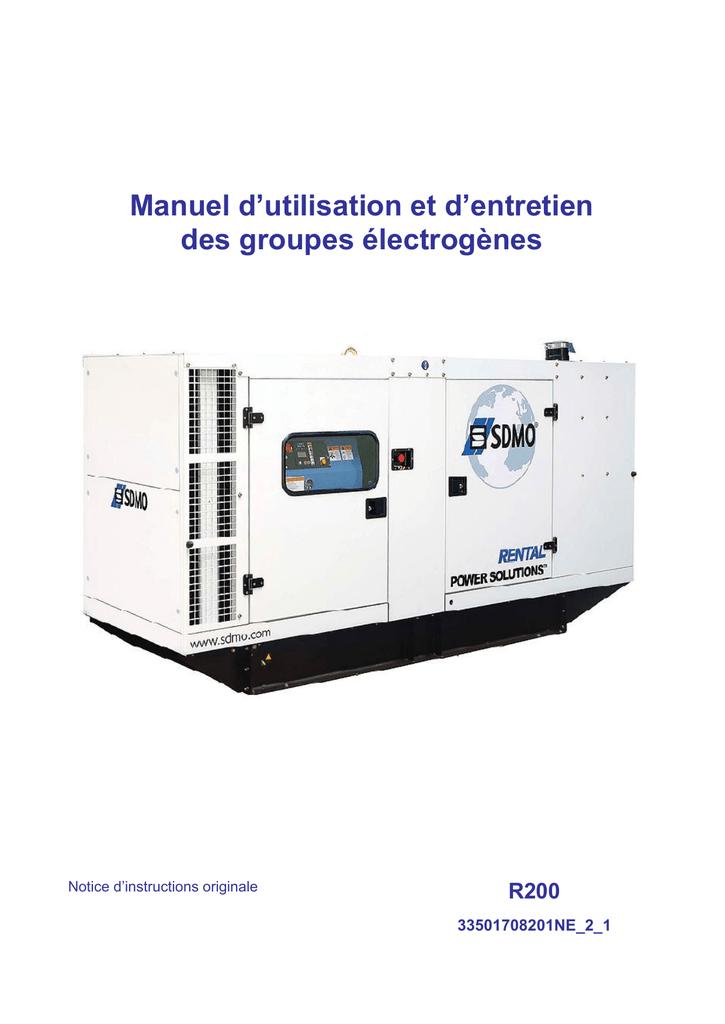 DC12V Vanne Électrovanne à Commande Électronique de Suralimentation Flexibilité