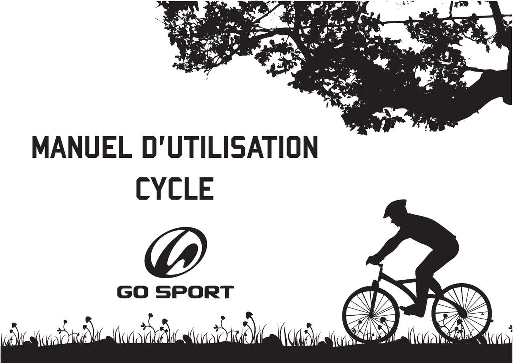 Manuel du cycle | manualzz com