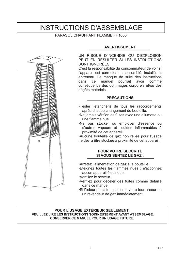 Notice Castorama Manualzz