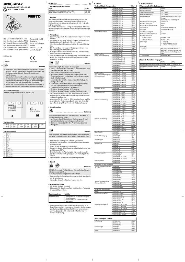 1,5-20m Saugschlauch Muffen f Kärcher NT 14//1 62//2 70//1 75//2 tact te tc Sauger
