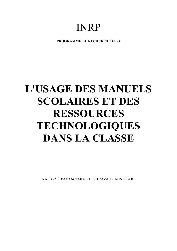 LOGICIEL GRATUIT GRATUITEMENT TÉLÉCHARGER FECL3