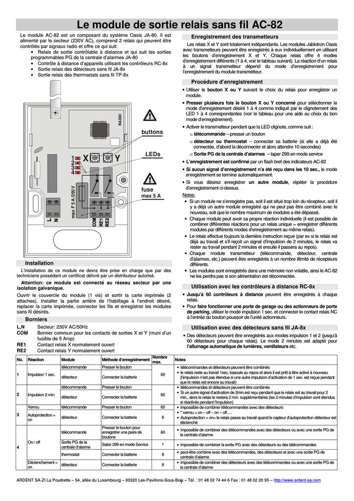 Bosch numérique Dispositif De Repérage direction détecteurs multi détecteur détecteur de métaux