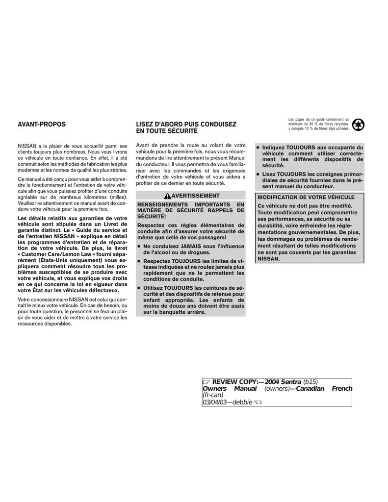 Kia Soul: Emergency Fastening Device (EFD). Description