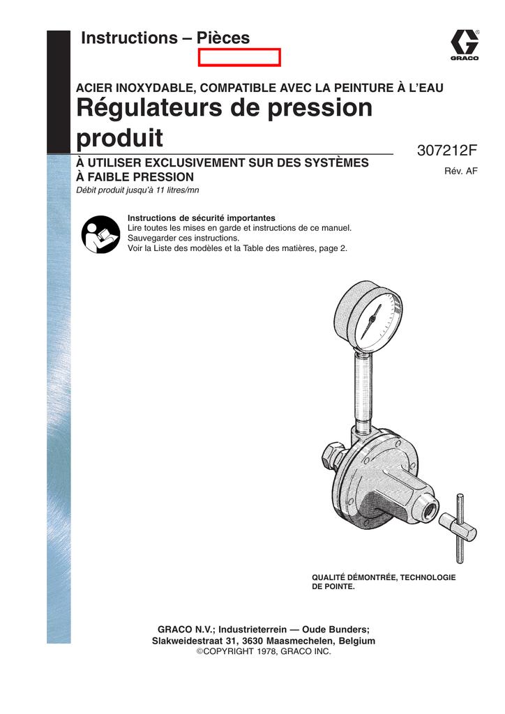 """1 mètre longueur imprimé cachemire coton pelouse 100/% tissu de coton 100812-large 60/"""""""
