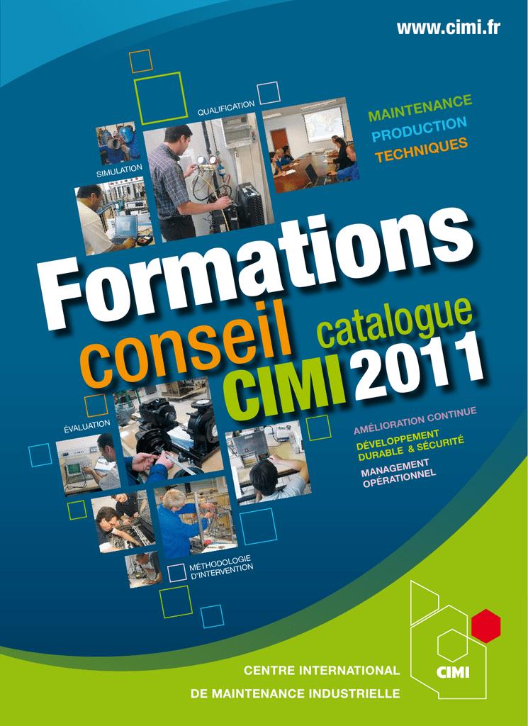 Catalogue Manualzzcom