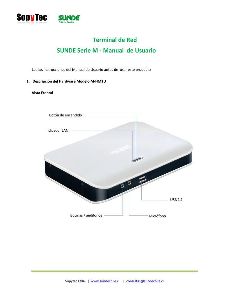 intchg Plug-in 5.5x11mm Plug pos ctr 100-240V 5.0VDC@1500mA TRIAD MAGNETICS WSU050-1500-13 Power Supply