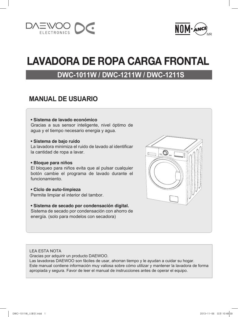 Daewoo Aire Acondicionado Manual De Instrucciones Honda Reflex Wiring Diagram Zoom Array Phininru Rh Mihanblog Com