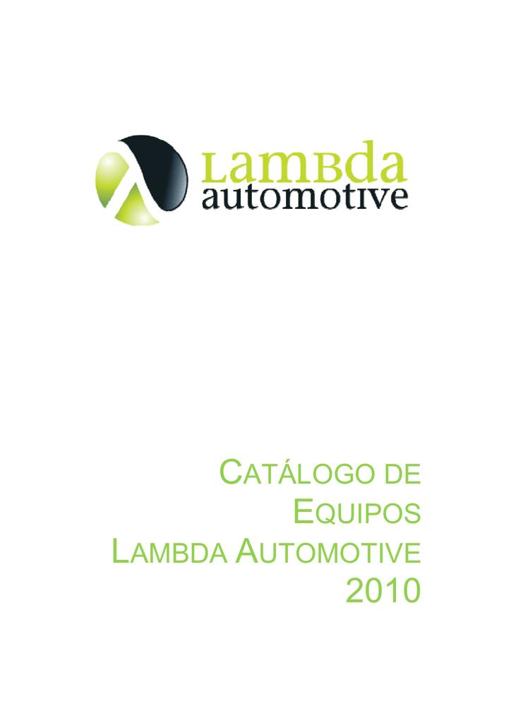 BMW 5 6 Serie E60 E61 E63 Sensor Pilar-B Airbag Derecho LADO DEL CONDUCTOR