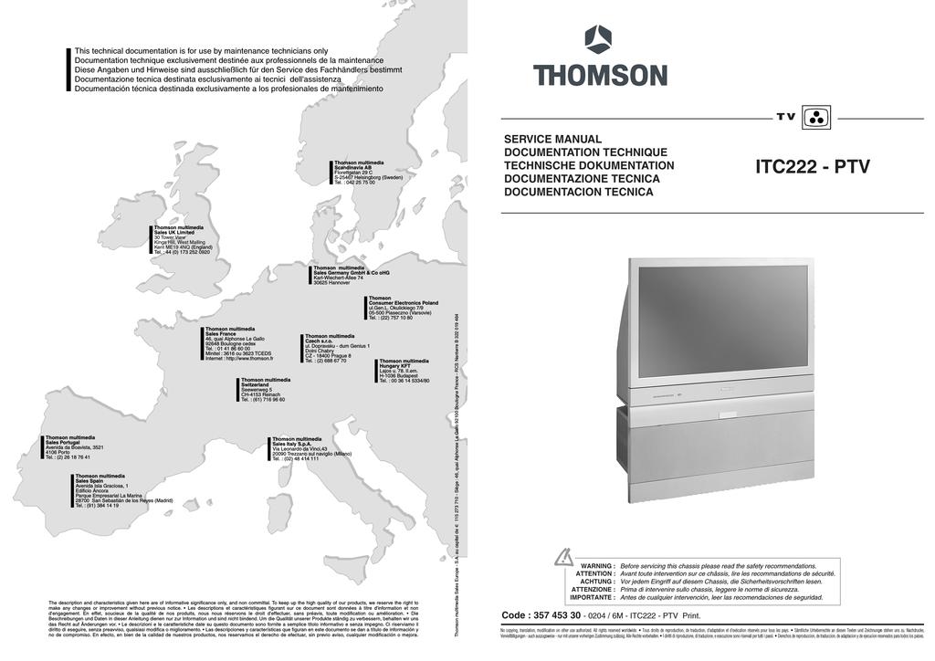 ADS PTV 338 EF INSTANT DIGITAL TV USB EU TREIBER
