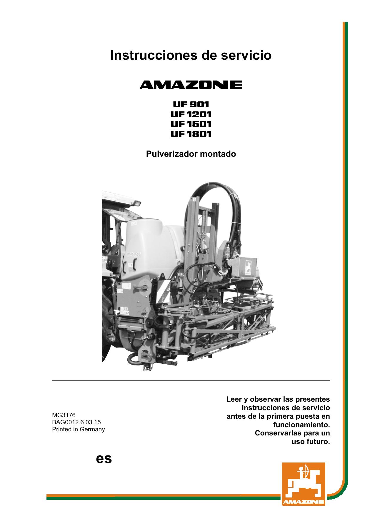 5 * 7cm MaquiGra Mini M/áquina de Estampado en Caliente Inteligente para Hacer Logo en Cuero Madera PVC Papel Port/átil Impresora en Relieve Manual El/éctrica Profesional Multifuncional