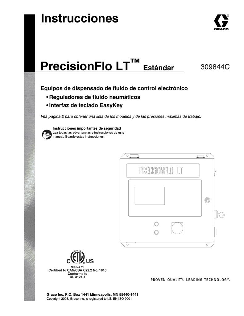 0-100 bar 63 mm THERMIS Man/ómetro 358G 1//4 conexi/ón trasera