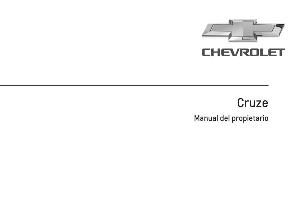 Opel Insignia universal Front fundas para asientos funda del asiento auto ya referencias ya referencia