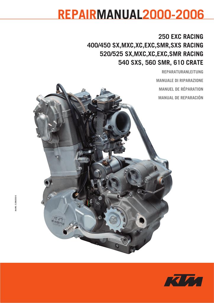 CLACSON AVVISATORE ACUSTICO 12v DC Universal rosso cromo 5-240 Impianto elettrico