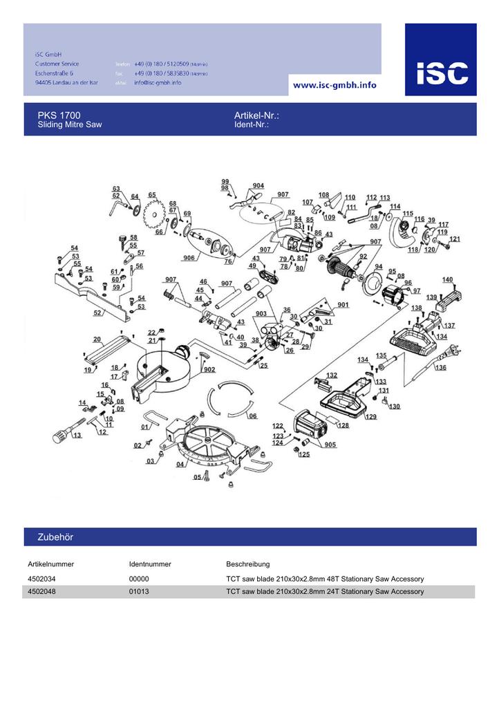 60 UNIDS Universal Instant Replacement Fix Dise/ño Cremallera Slider Zip Repair Kit para Ropa Bolsas Tiendas 3 Tama/ños