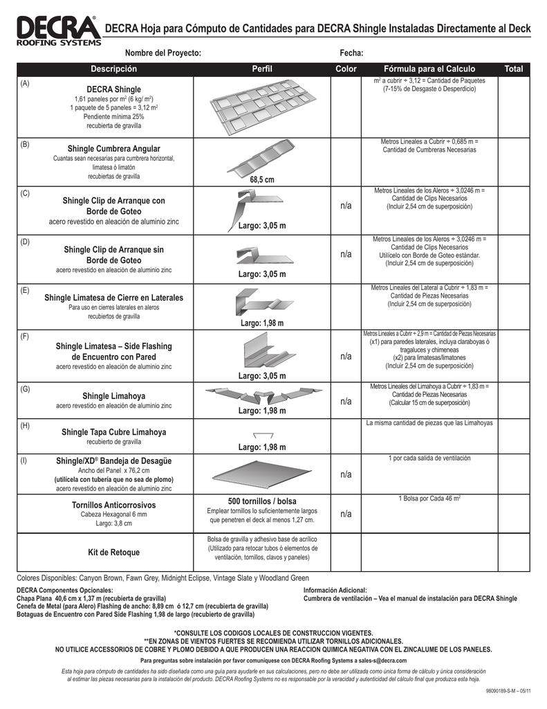 100/x 15/mm Altura 38/mm Sunload augplatte Ovalado//Estrecho con Anillo Anillo de di/ámetro Interior 60/mm Acero Inoxidable V4/A 5/Unidades