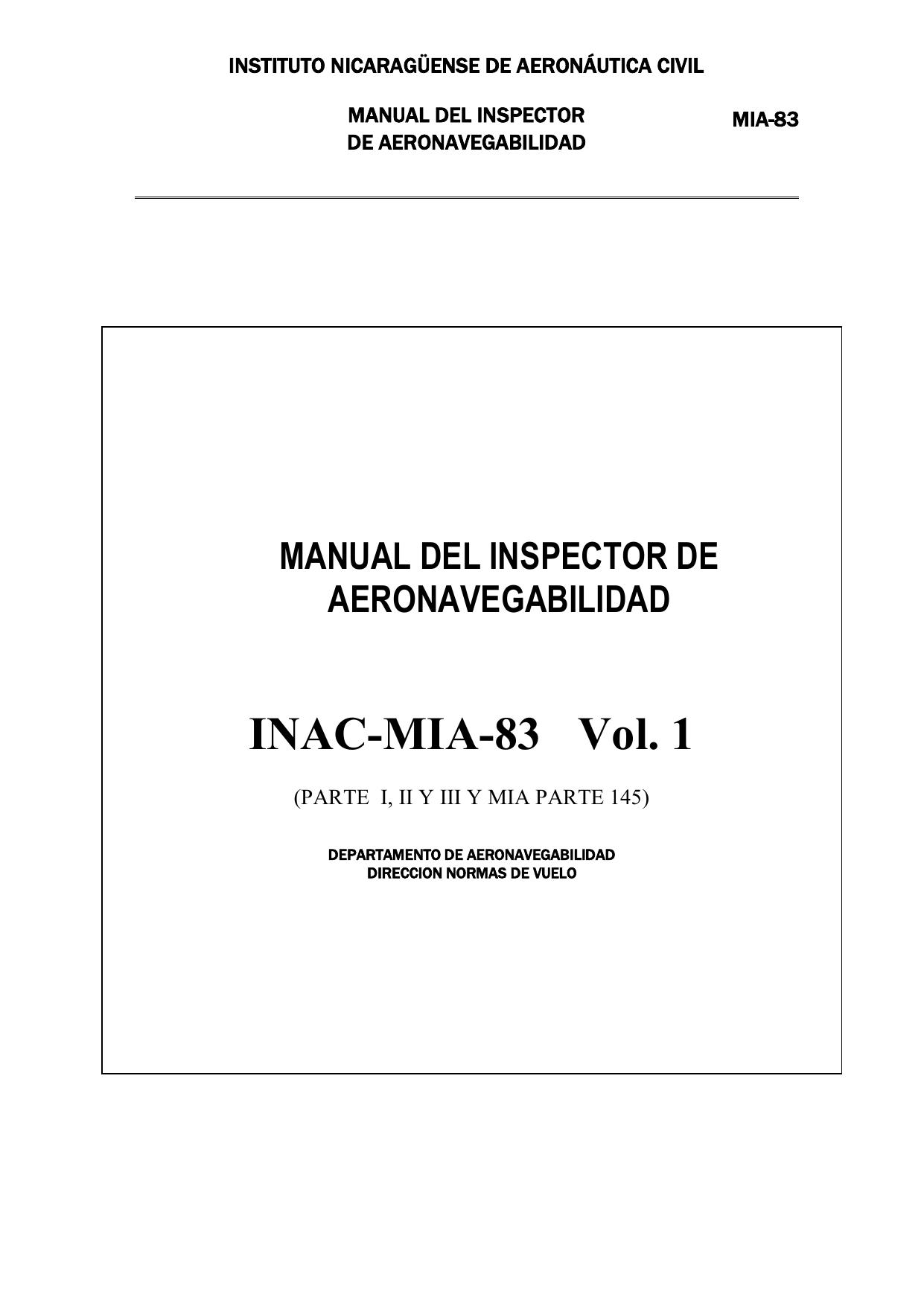 parte 3 | manualzz.com