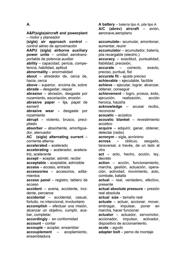 DICC COM - MANTENIMIENTO DE EQUIPO DE COMPUTO | manualzz.com