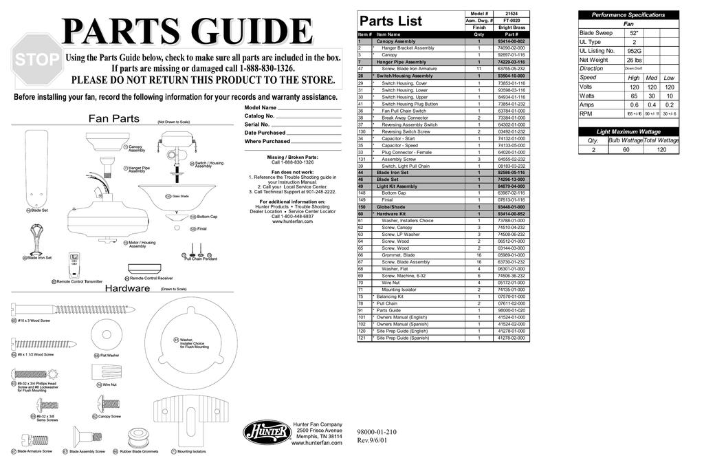 Pioneer Ts Manual Guide