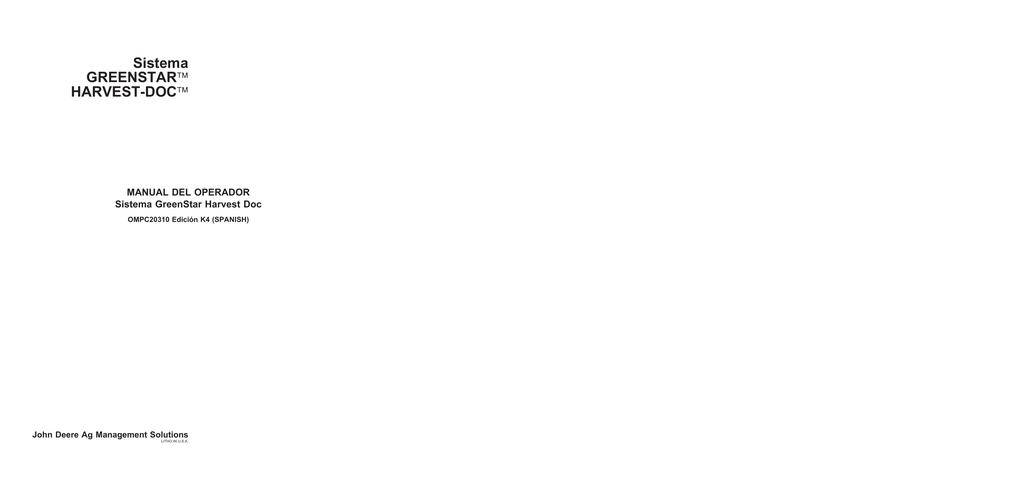 Cabeza Hexagonal-Elige Tu Propia cantidad tornillos 12.0 X 140 Mm Zincado Coach pernos