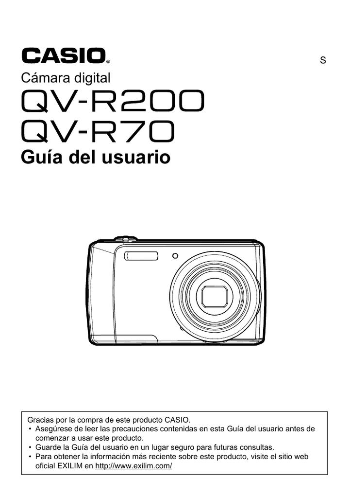 1982fbc815fd ... Array - casio qv r70 user manual manualzz com rh manualzz ...