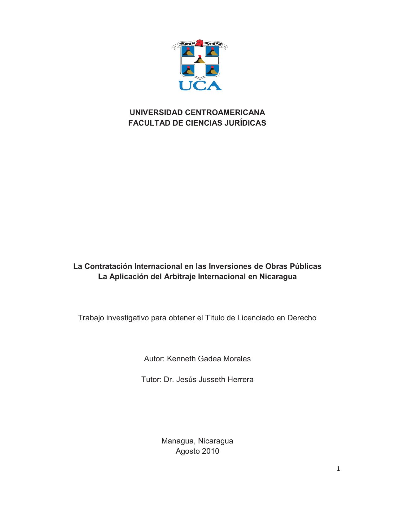 Repositorio Institucional | manualzz.com