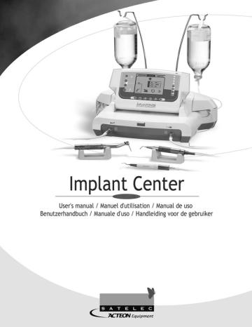 100 de chirurgie de vedere tratamentul hipermetropiei conservator