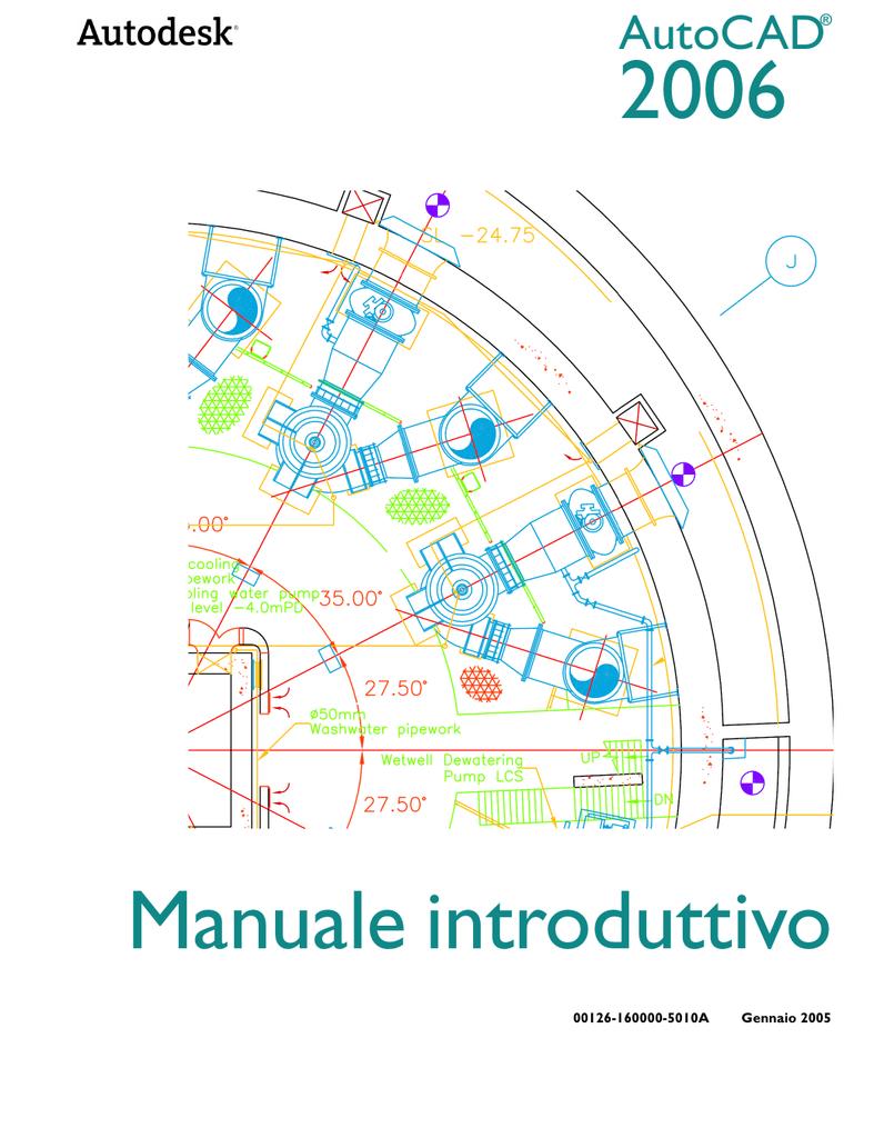 2006 Manuale introduttivo Gaetano Cuciuffo Home Page   manualzz
