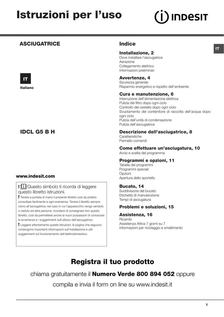 riduzione di peso g35
